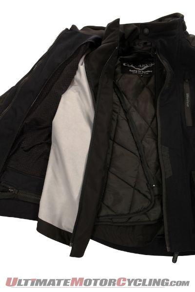 2012-weise-three-season-jacket-info 3