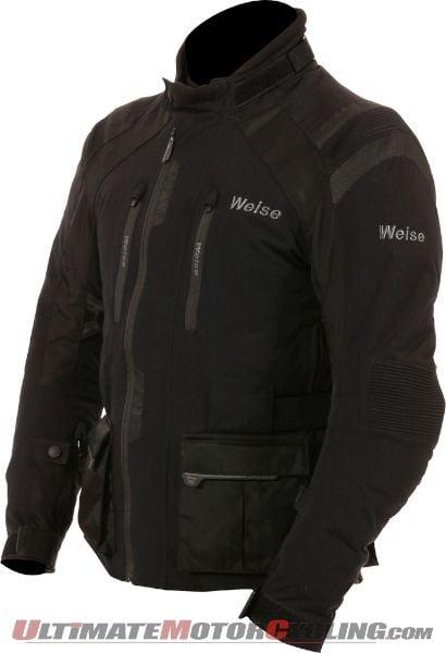 2012-weise-three-season-jacket-info 4