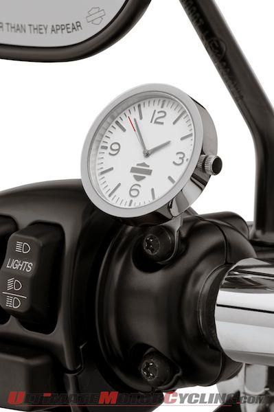 21012-harley-davidson-analog-handlebar-clock