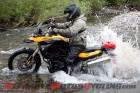 2012-altrider-to-host-hoh-rainforest-ride 5