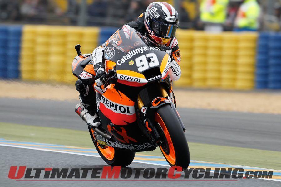 2012-assen-moto2-preview