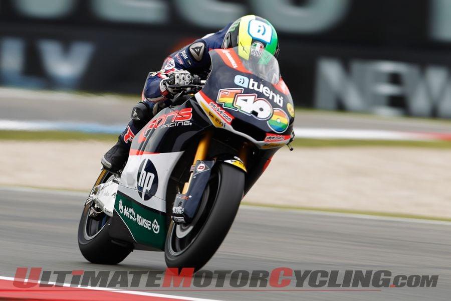 2012-assen-moto2-thursday-practice-report