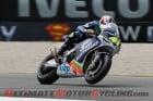 2012-assen-motogp-spies-finds-speed-thursday 4