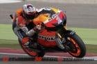 2012-assen-motogp-spies-finds-speed-thursday 5