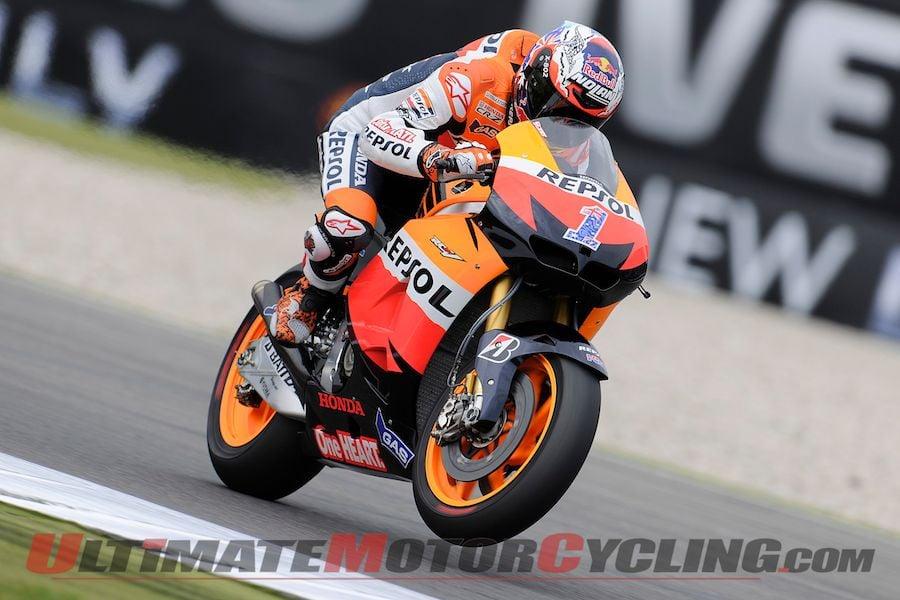 2012-assen-motogp-stoner-crashes-earns-pole 1