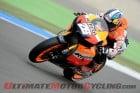 2012-assen-motogp-stoner-crashes-earns-pole 2
