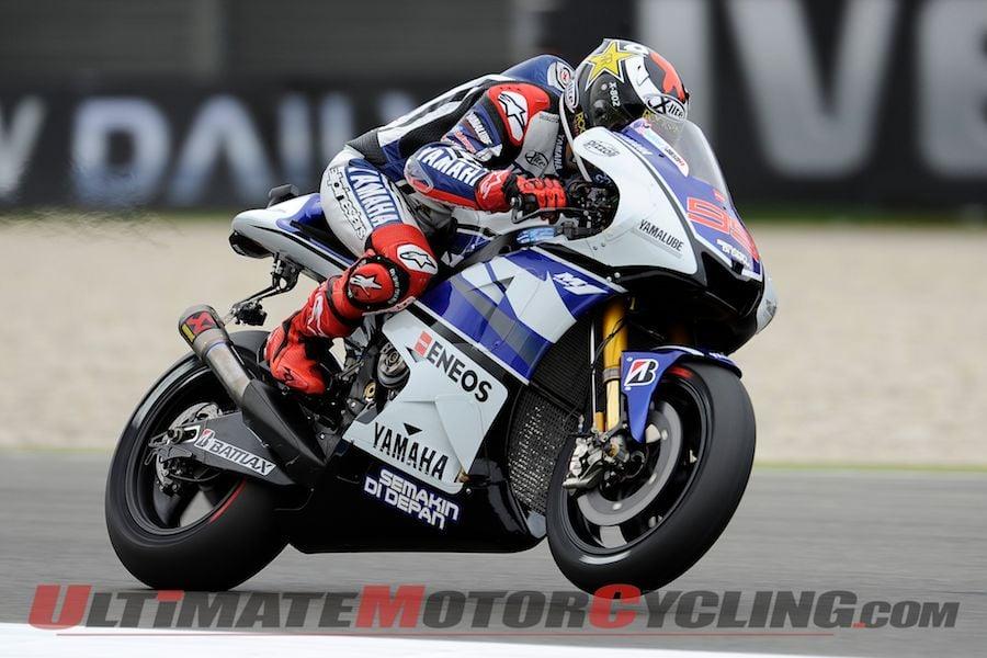 2012-assen-motogp-stoner-crashes-earns-pole 3