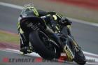 2012-assen-motogp-stoner-crashes-earns-pole 5