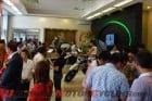 2012-benelli-opens-concept-showroom-in-saigon 3
