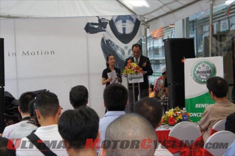 2012-benelli-opens-concept-showroom-in-saigon 4
