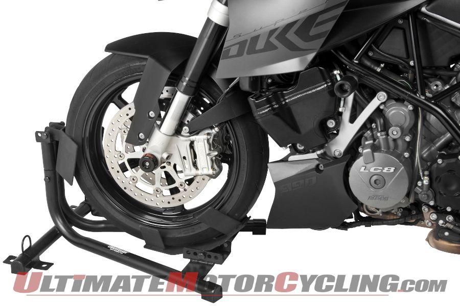 2012-bikemaster-releases-universal-roller-stand