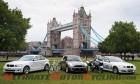 2012-bmw-motorrad-unveils-london-olympic-fleet 1