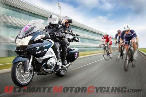 2012-bmw-motorrad-unveils-london-olympic-fleet 2