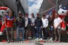 2012-british-riders-compete-in-motogp-olympics 2