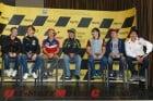 2012-british-riders-compete-in-motogp-olympics 3