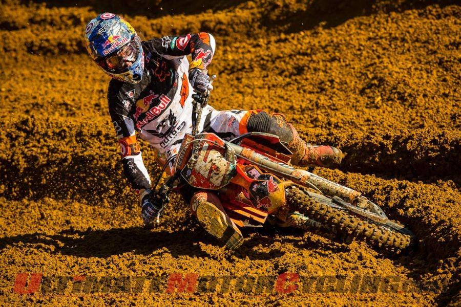 2012-budds-creek-motocross-video-highlights (1)