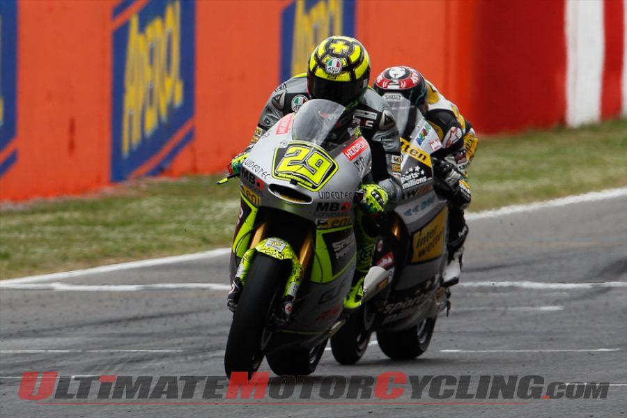 2012-catalunya-moto2-results