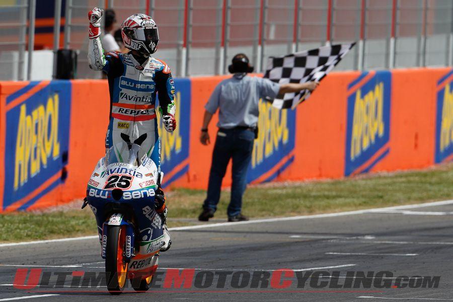2012-catalunya-moto3-results