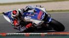2012-catalunya-motogp-lorenzo-rules-fp2 1