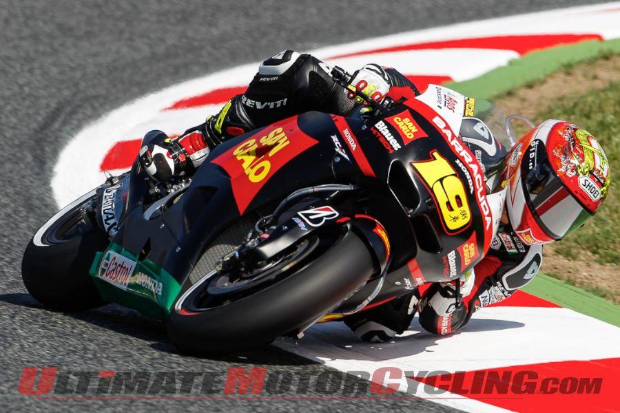 2012-catalunya-motogp-lorenzo-rules-fp2 2