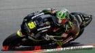 2012-catalunya-motogp-lorenzo-rules-fp2 3