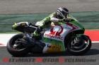 2012-catalunya-motogp-lorenzo-rules-fp2 4