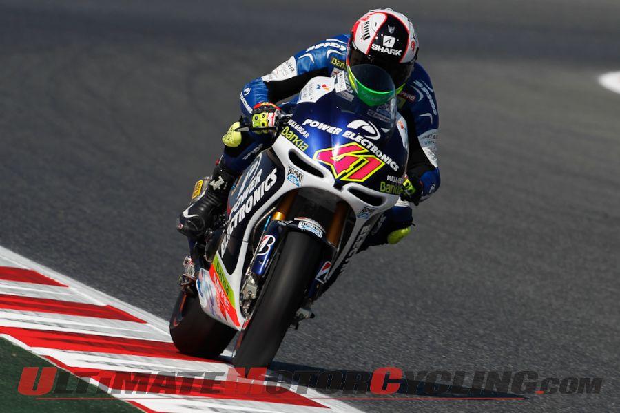 2012-catalunya-motogp-lorenzo-rules-fp2 5