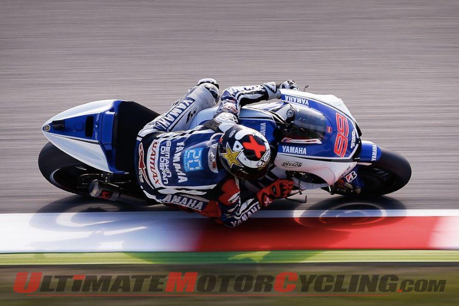 2012-catalunya-motogp-video-highlights