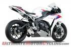 2012-cbr1000rr-yoshimura-r-77-exhaust 1