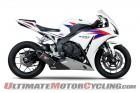 2012-cbr1000rr-yoshimura-r-77-exhaust 3