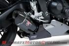 2012-cbr1000rr-yoshimura-r-77-exhaust 4