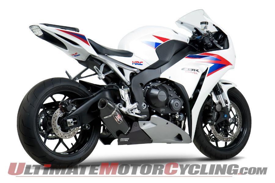 2012-cbr1000rr-yoshimura-r-77-exhaust 5