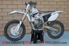 2012-cycra-moto-stand-review2012-cycra-moto-stand-review 1