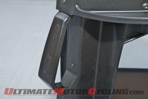2012-cycra-moto-stand-review2012-cycra-moto-stand-review 2