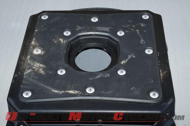 2012-cycra-moto-stand-review2012-cycra-moto-stand-review 3