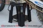 2012-cycra-moto-stand-review2012-cycra-moto-stand-review 5