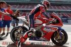 2012-dovizioso-tops-catalunya-motogp-test 1