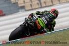 2012-dovizioso-tops-catalunya-motogp-test 2