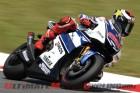 2012-dovizioso-tops-catalunya-motogp-test 3