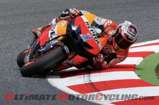 2012-dovizioso-tops-catalunya-motogp-test 4