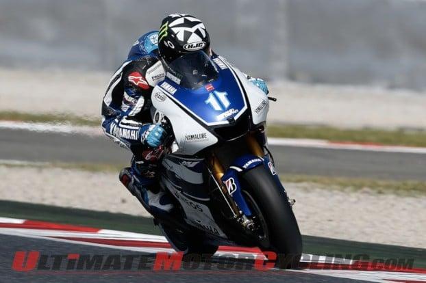 2012-dovizioso-tops-catalunya-motogp-test 5