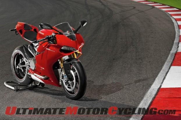 2012-ducati-1199-panigale-quick-look 3
