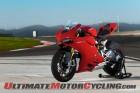 2012-ducati-1199-panigale-quick-look 4