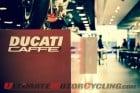 2012-ducati-caffe-brings-italian-passion-to-dubai 2