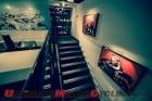 2012-ducati-caffe-brings-italian-passion-to-dubai 3