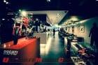 2012-ducati-caffe-brings-italian-passion-to-dubai 5