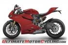 2012-ducati-recalls-1199-panigale 1