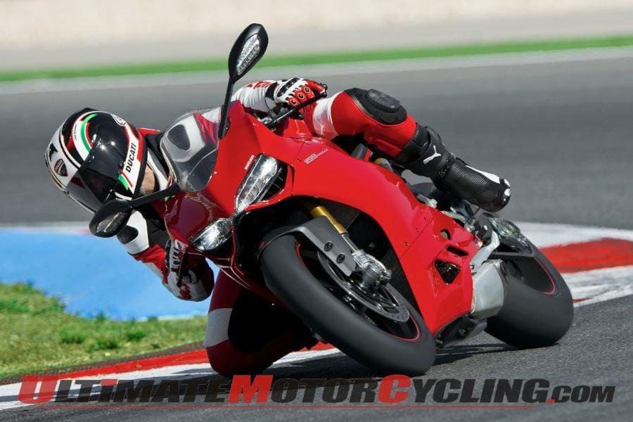 2012-ducati-recalls-1199-panigale 5