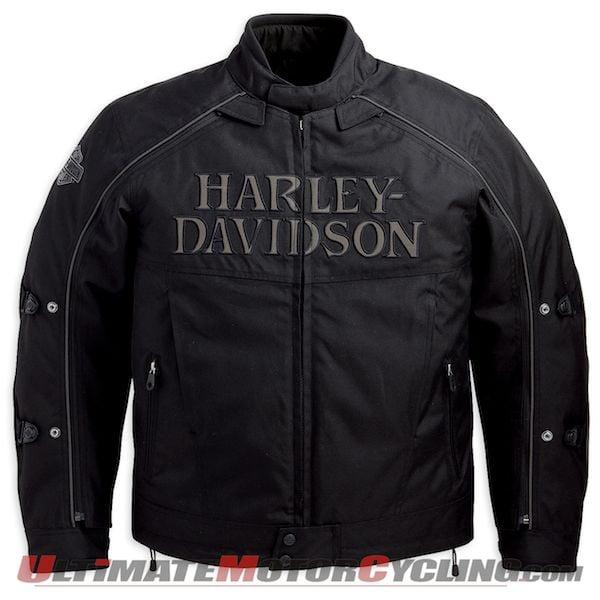 2012-harley-reflective-skull-switchback-jacket 1