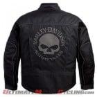 2012-harley-reflective-skull-switchback-jacket 2